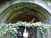 Photo:Ōfunato Line 大船渡線 第1竹駒隧道 By : : Ys [waiz] : :