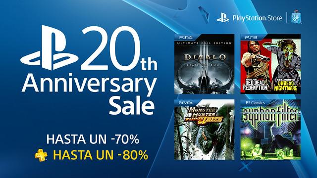 20th_anniversary_sale_PSBLOG_SP