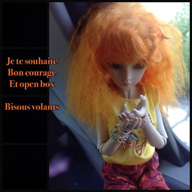 [Grenade Mortemiamor ]marraine Rosemary et moi  - Page 14 20714879679_547c5b9591_z