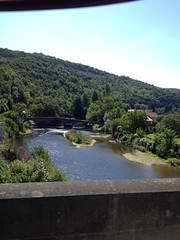 Photo of Saint-Éloy-les-Mines
