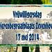 2014-05-17 (vrijwilligersdag)