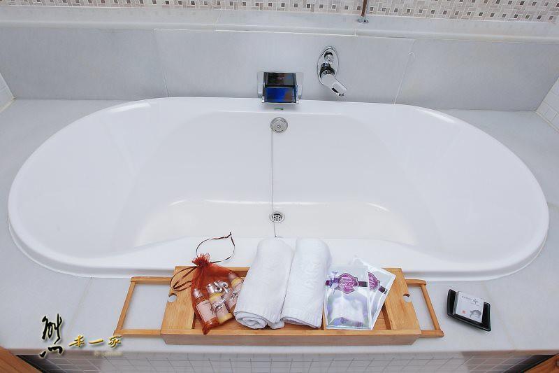[墾丁住宿] 隱半島民宿|villa家庭親子房型~近國立海洋生物博物館