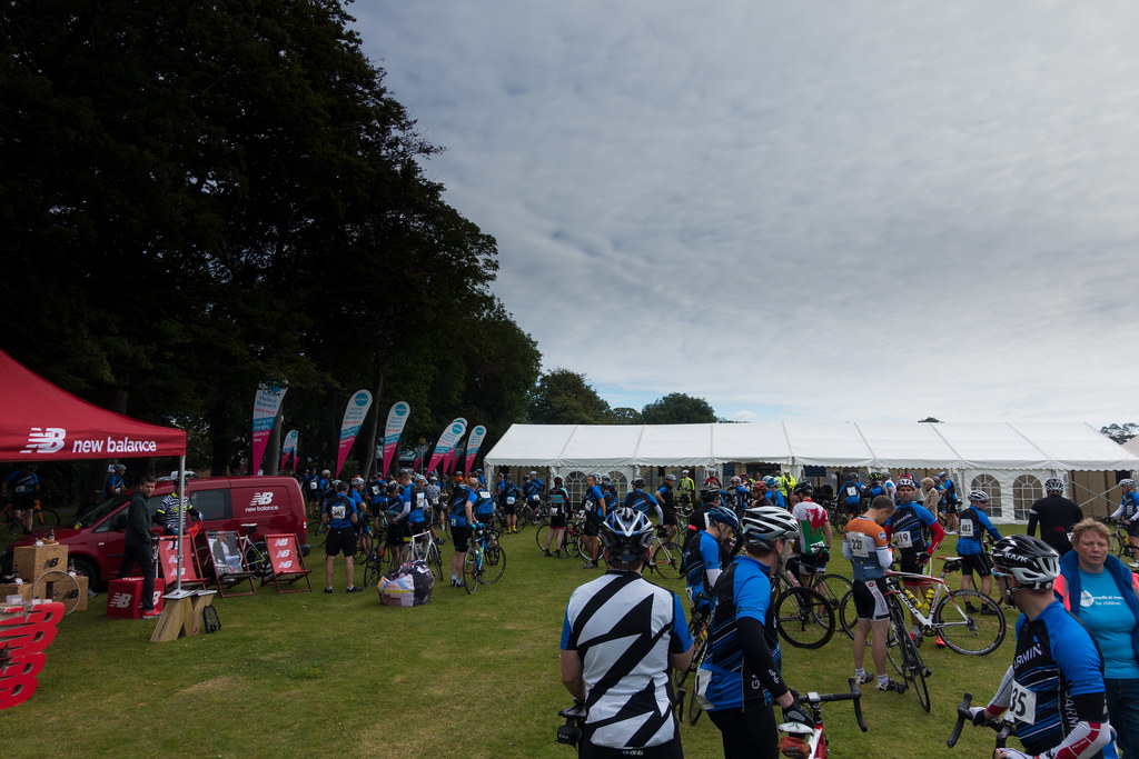 Garmin Ride Out 2015-5