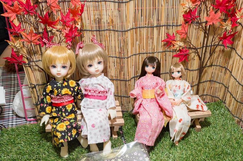 Dollshow44浜松町FINAL-1127-DSC_1125