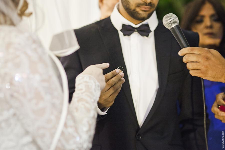 Neeru wedding