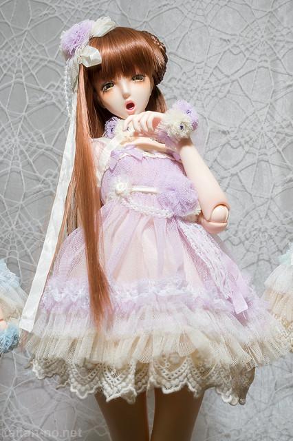 Dollshow44浜松町FINAL-1167-DSC_1158