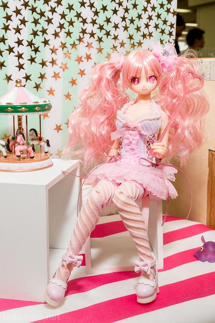 Dollshow44浜松町FINAL-1279-DSC_1270
