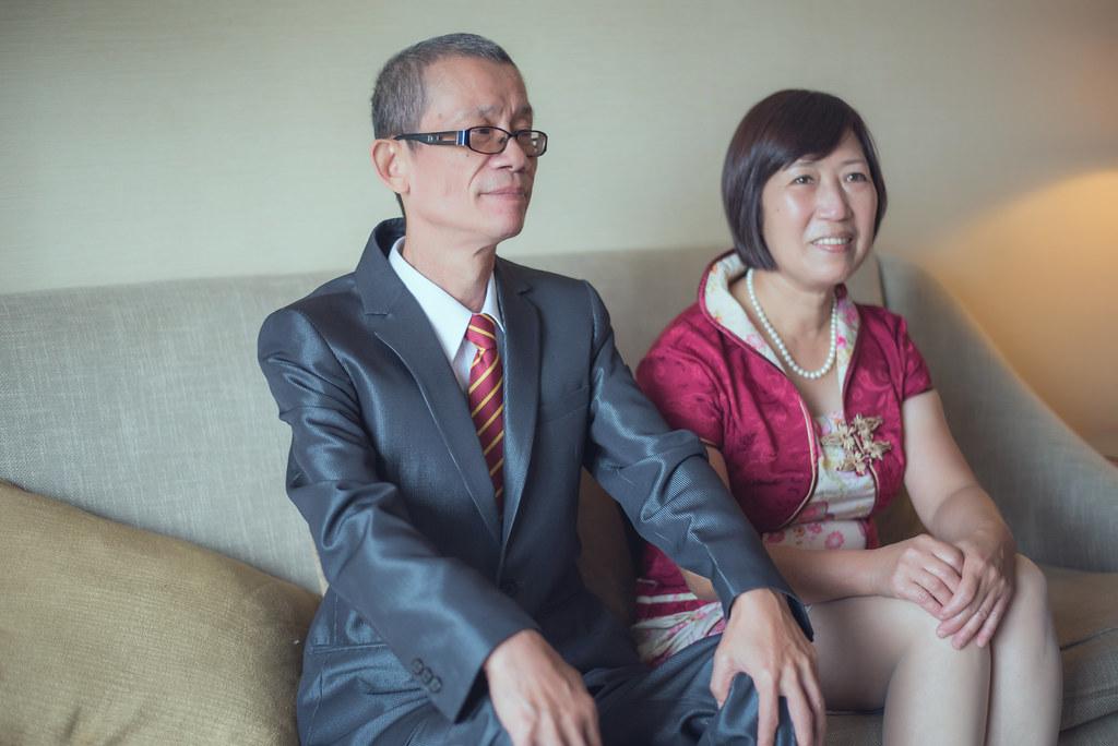 20150719晶華酒店婚禮紀錄 (254)