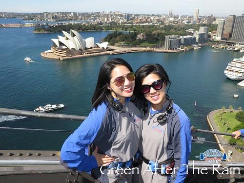 150907c Bridge Climb Sydney _20 _Pro