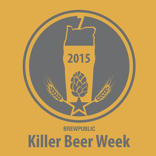 Killer-Beer-Week-KBW-Orange-Logo-2015