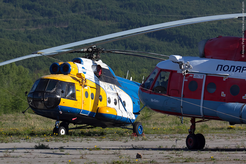 2015.06.27_Magadan-420