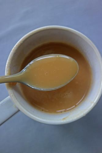confiture de lait1