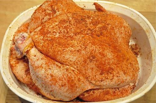 chicken whole in crock pot 10