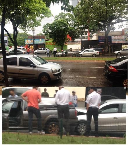 acidente 09 10 av brasil