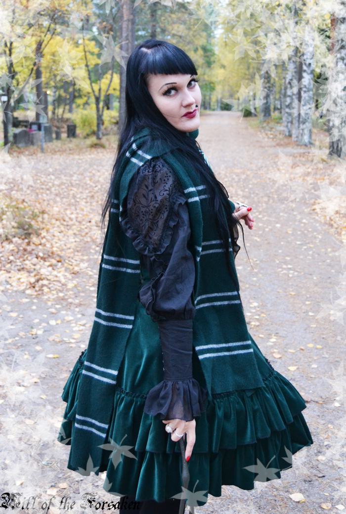 slytherin17