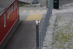 AlpTransit NEAT - Webcams - Baustelle Erstfeld UR
