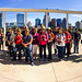 20151003.276.mobile365.photowalkers pano by simis