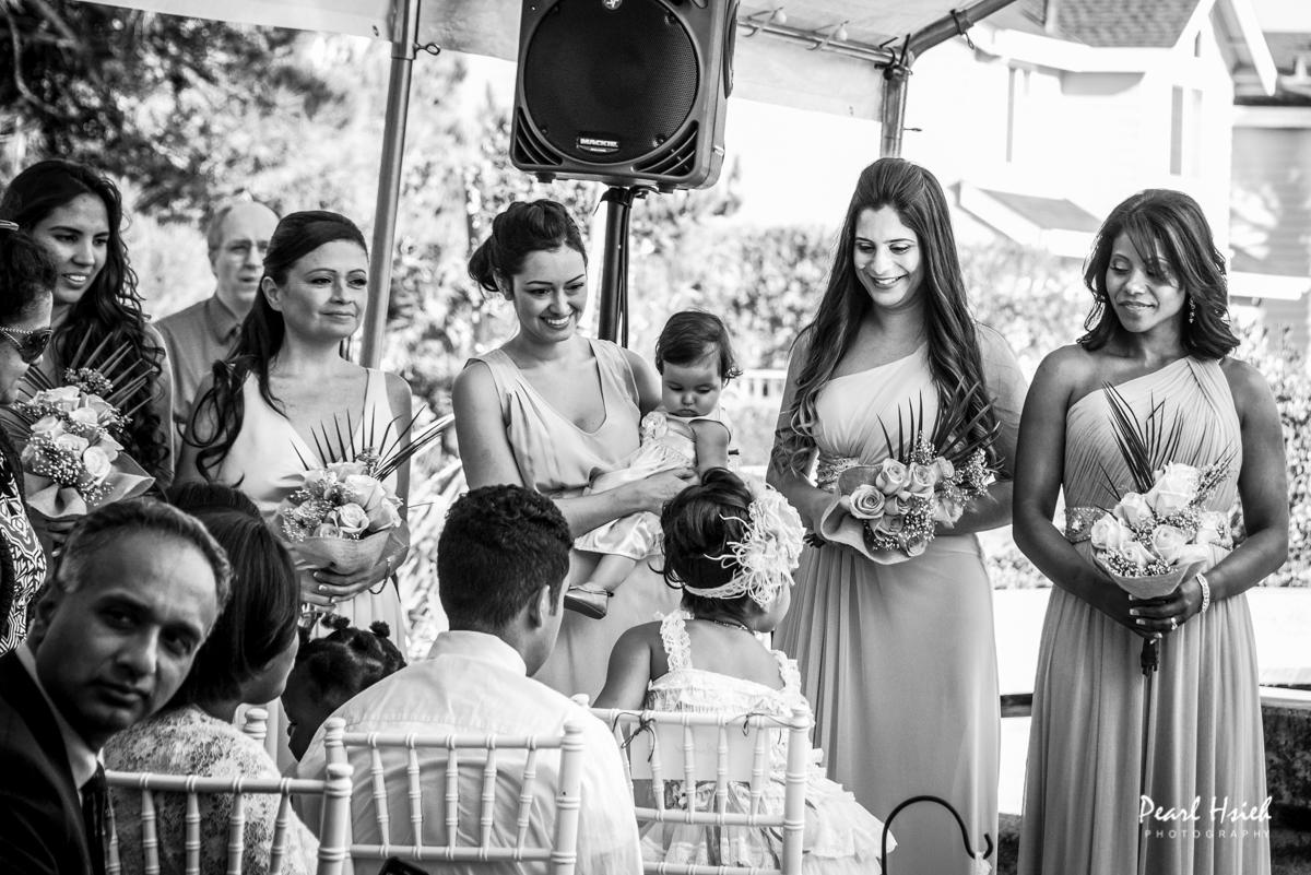 PearlHsieh_Tatiane Wedding254