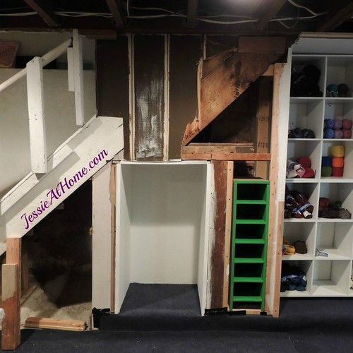 Basement-reno-15-cubby-under-stairs