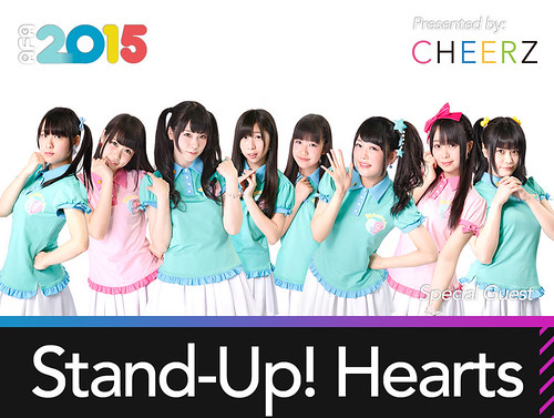 AFA15_Special_Guests_Stand-up!_Hearts