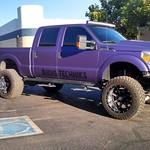 robs truck audio techniks