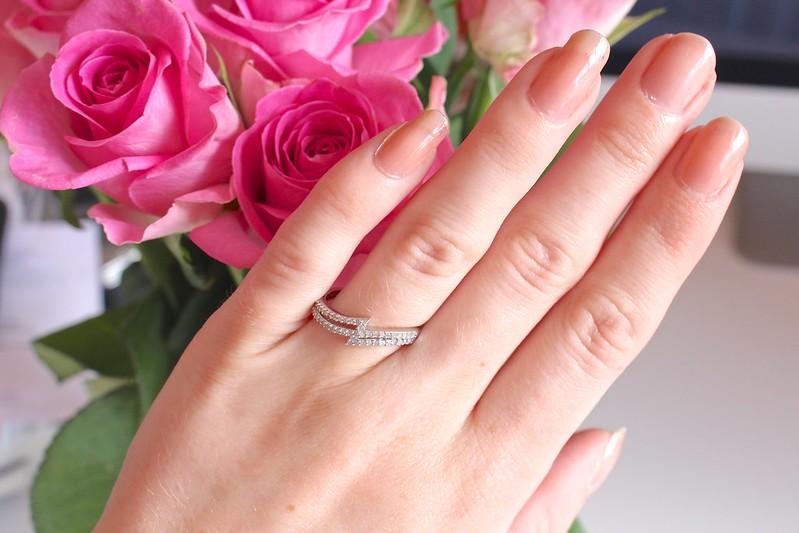 gemporia, krystelcouture, rings, crystalring, styleblog