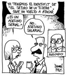 Recorte_2001