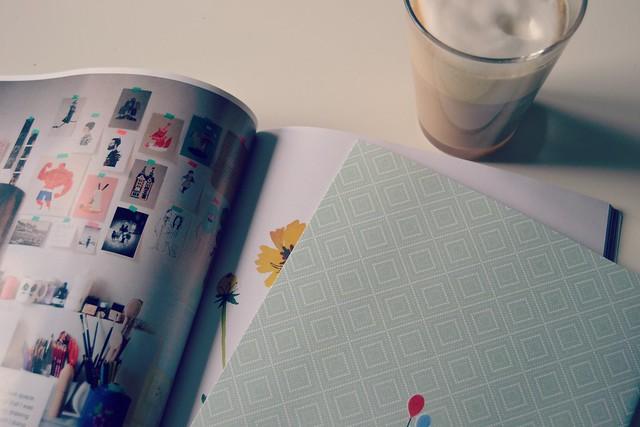 flow&latte