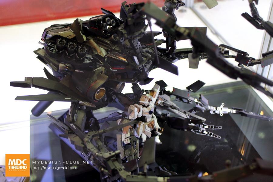 GBWC-THAI2015-152