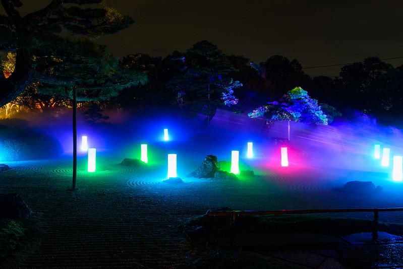 由志園 2015-84