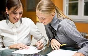 Conversano- occupazione femminile