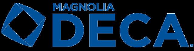 Magnolia DECA