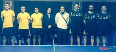 Liga PNM 2014/2015