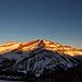Mountain Flambé by Matt Molloy