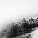 mountains. by kristelfeld
