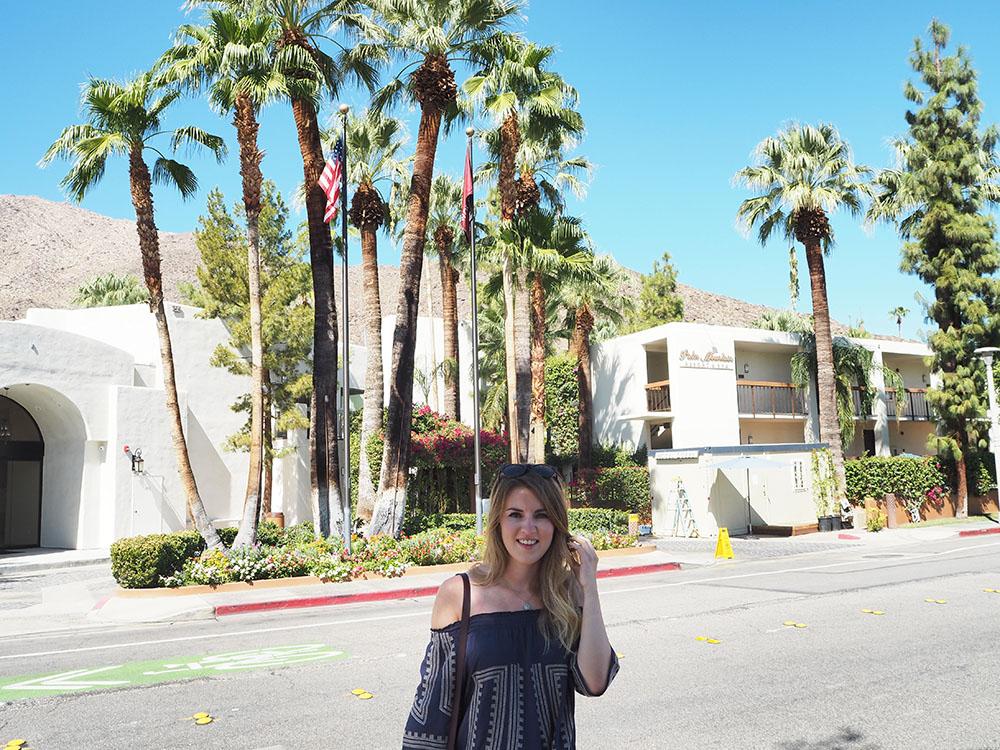 Palm Springs 12