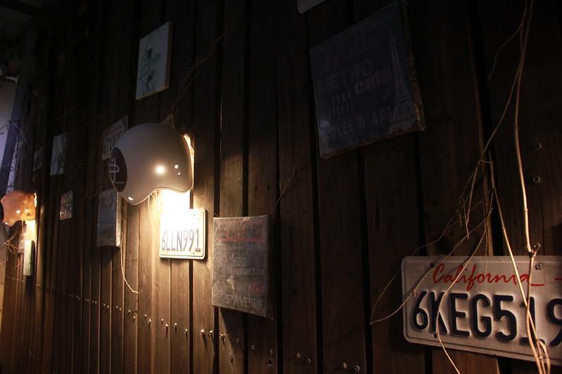 甘答門重機咖啡館 (6)