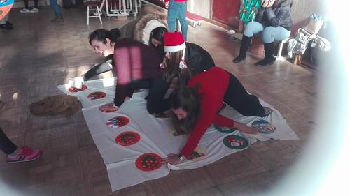 Navidad 2015 FP
