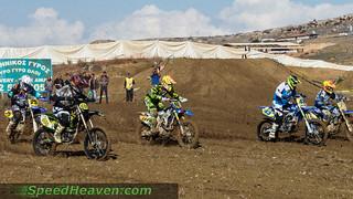 Cyprus.Motocross.Championship.2015.3rdRace-9