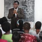 visit-Harold-Domingo-talk-importance-education-girls-03