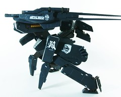 DSC01460