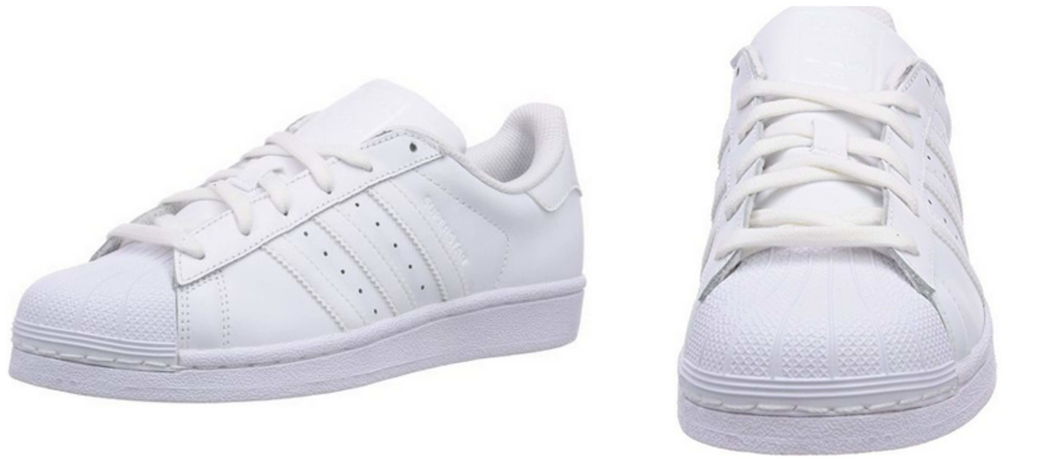 e13a25a62915b ▷   Mejores Adidas Superstar  mas baratas del mercado