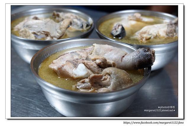 【嘉義美食】原文化路麻油雞+現撈土魠魚(原文化路)