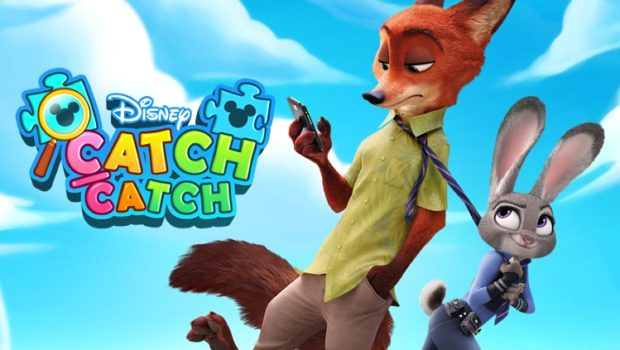 DIsney-Catch-Catch-620x350