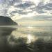 Morro Rock by emdot