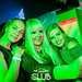 22. October 2016 - 1:44 - Sky Plus @ The Club - Vaarikas