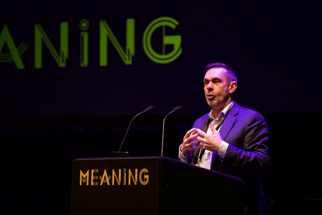 Meaning2016-PaulMason6, Canon EOS 6D, Canon EF 70-200mm f/2.8L IS II USM