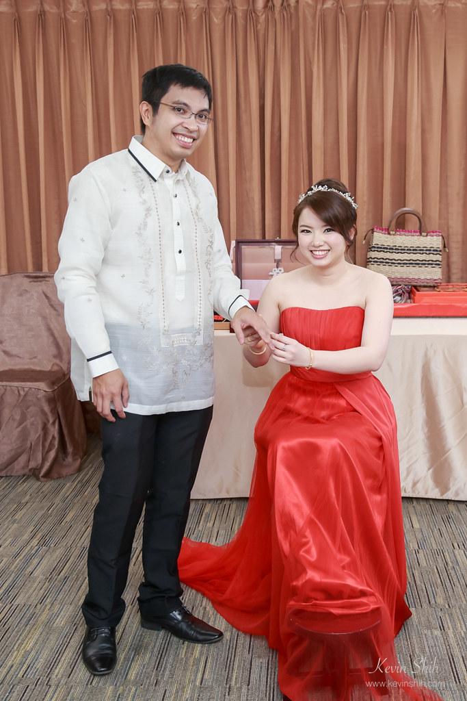 台北婚攝推薦-蘆洲晶贊-46