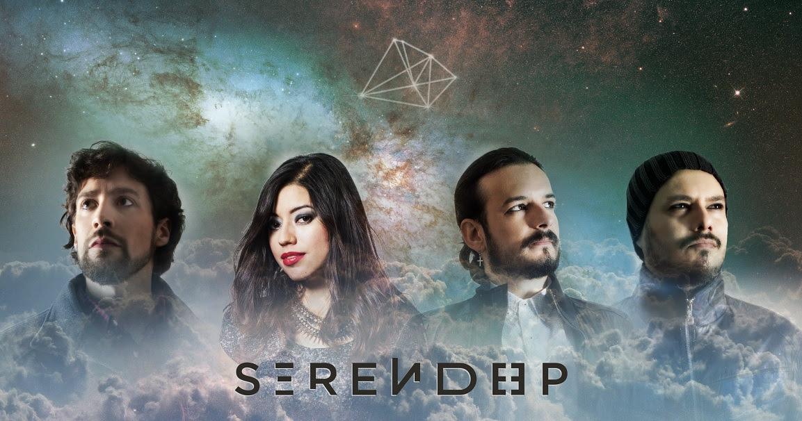 Serendeep
