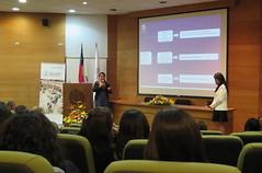 II Seminario Regional en Investigación de Pregrado
